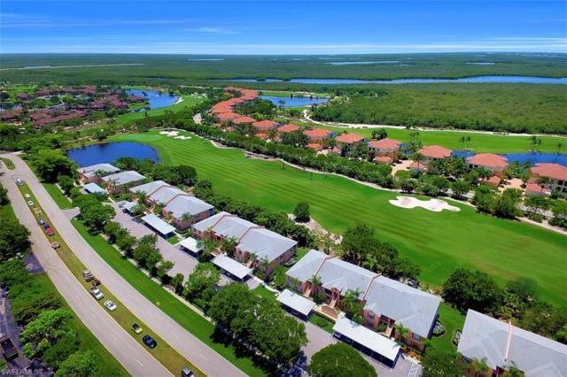 1346 Mainsail Dr #1313, Naples, FL 34114 (MLS #218081694) :: Clausen Properties, Inc.