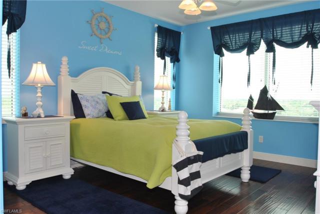 275 Indies Way #706, Naples, FL 34110 (MLS #218081710) :: The New Home Spot, Inc.