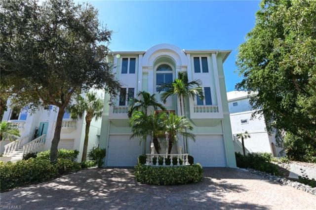 265 Shell Dr, Bonita Springs, FL 34134 (MLS #218081721) :: The Naples Beach And Homes Team/MVP Realty