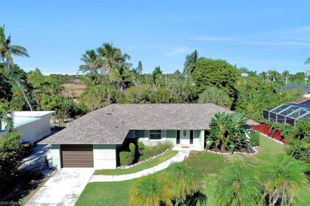 1260 Skylark Ave, Marco Island, FL 34145 (#218081727) :: Equity Realty
