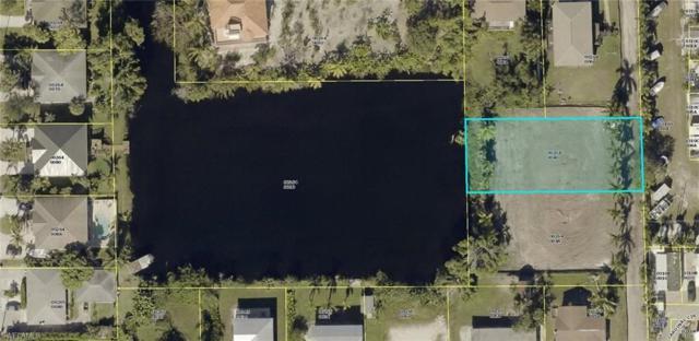 3860 Bennett Ln, Bonita Springs, FL 34134 (MLS #218081778) :: The Naples Beach And Homes Team/MVP Realty