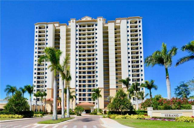 1065 Borghese Ln #304, Naples, FL 34114 (#218081788) :: Equity Realty