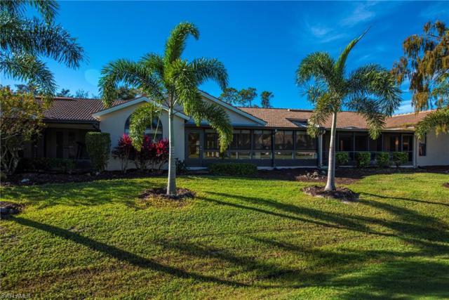 12733 Maiden Cane Ln, Bonita Springs, FL 34135 (MLS #218081791) :: Clausen Properties, Inc.