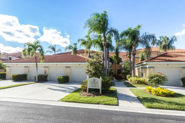 23821 Marbella Bay Rd #202, Estero, FL 34135 (MLS #218081826) :: The Naples Beach And Homes Team/MVP Realty