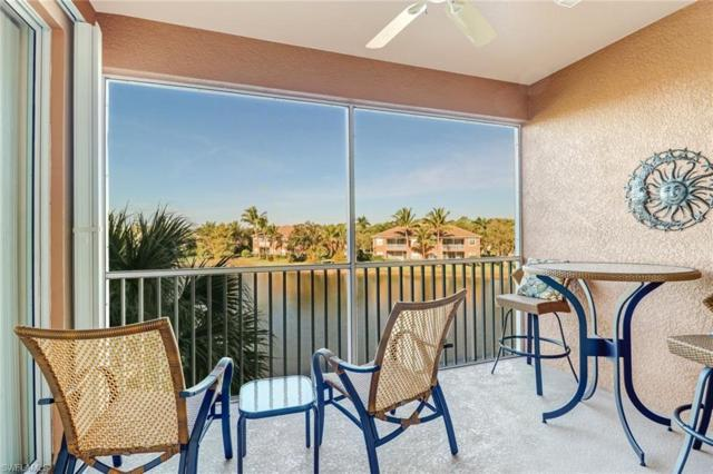 9631 Spanish Moss Way #3933, Bonita Springs, FL 34135 (#218081920) :: Southwest Florida R.E. Group LLC