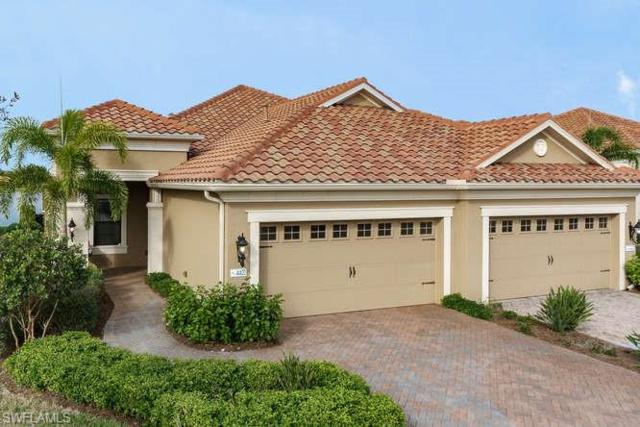 4420 Waterscape Ln, Fort Myers, FL 33966 (MLS #218081951) :: The New Home Spot, Inc.