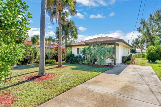 838 108th Ave N, Naples, FL 34108 (#218082075) :: RealPro Realty