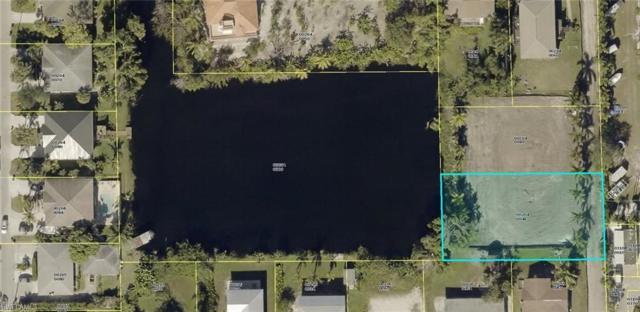 3870 Bennett Ln, Bonita Springs, FL 34134 (MLS #218082096) :: The Naples Beach And Homes Team/MVP Realty