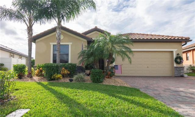 2887 Via Piazza Loop, Fort Myers, FL 33903 (#218082119) :: The Key Team