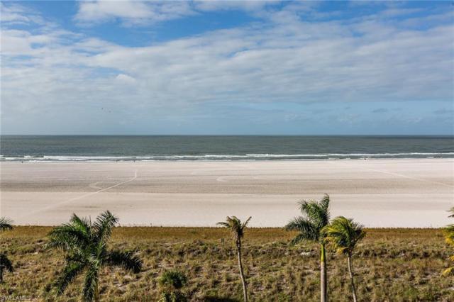 140 Seaview Ct 701S, Marco Island, FL 34145 (MLS #218082142) :: RE/MAX DREAM