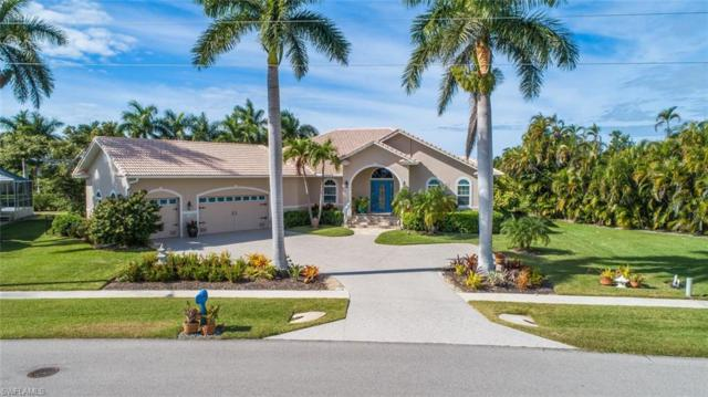 930 E Inlet Dr, Marco Island, FL 34145 (#218082181) :: Equity Realty