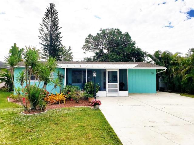 10 3rd St, Bonita Springs, FL 34134 (MLS #218082209) :: RE/MAX Radiance
