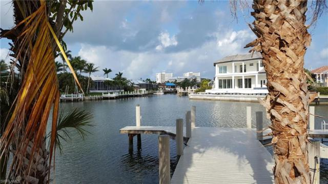 364 Copperfield Ct, Marco Island, FL 34145 (#218082248) :: Equity Realty
