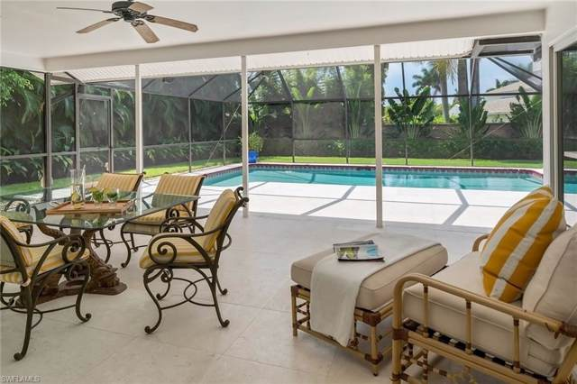 4065 Belair Ln, Naples, FL 34103 (MLS #218082273) :: Clausen Properties, Inc.