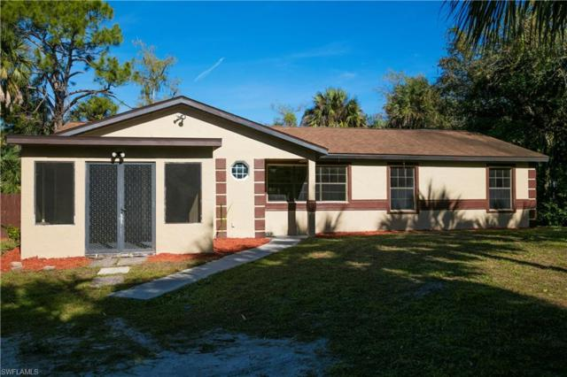 231 14th Ave NW, Naples, FL 34120 (#218082312) :: RealPro Realty
