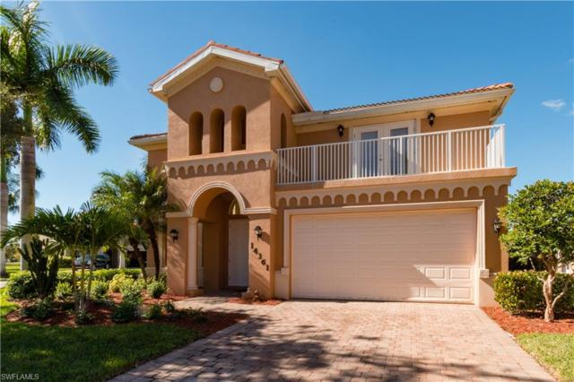 14361 Manchester Dr, Naples, FL 34114 (#218082324) :: Equity Realty