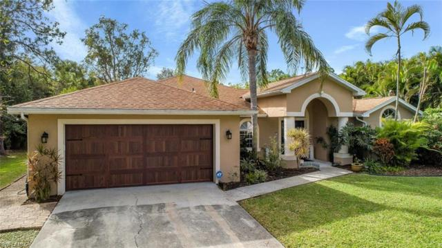 6270 Briarwood Ter, Fort Myers, FL 33912 (MLS #218082326) :: RE/MAX Realty Group