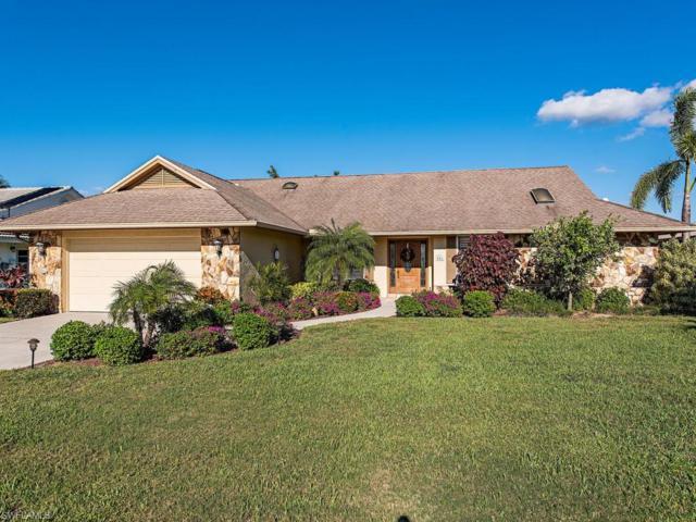 251 Torrey Pines Pt, Naples, FL 34113 (#218082350) :: Equity Realty