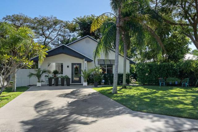 1196 10th Ave N, Naples, FL 34102 (MLS #218082359) :: RE/MAX Realty Group
