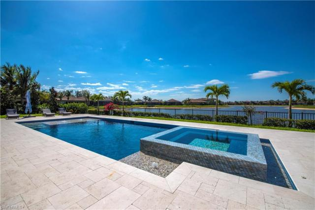 3994 Bering Ct, Naples, FL 34119 (#218082395) :: The Key Team