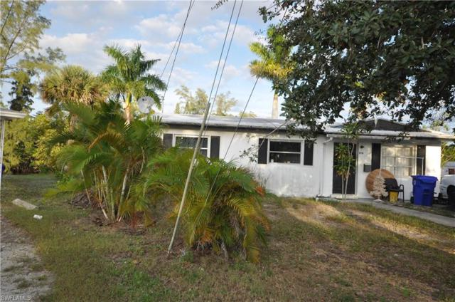 576 14th St N, Naples, FL 34102 (MLS #218082483) :: RE/MAX Realty Group