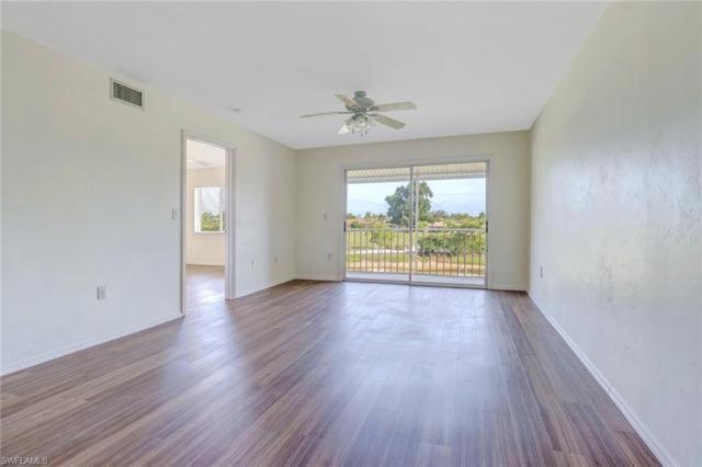 240 Pebble Beach Blvd #710, Naples, FL 34113 (MLS #218082512) :: The New Home Spot, Inc.