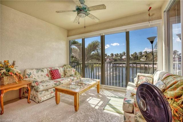 23741 Eddystone Rd #3202, Estero, FL 34135 (MLS #218082513) :: The Naples Beach And Homes Team/MVP Realty