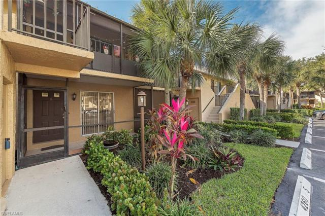 4260 Jack Frost Ct #4513, Naples, FL 34112 (MLS #218082524) :: The New Home Spot, Inc.