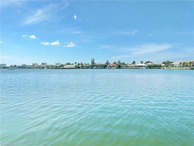 838 W Elkcam Cir #101, Marco Island, FL 34145 (#218082527) :: Equity Realty