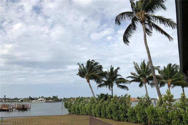 1650 Dolphin Ct, Naples, FL 34102 (MLS #218082607) :: RE/MAX Radiance