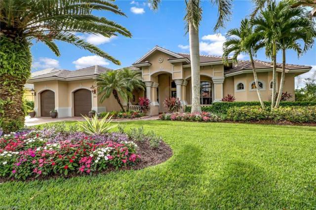 28514 Raffini Ln, Bonita Springs, FL 34135 (#218082629) :: RealPro Realty