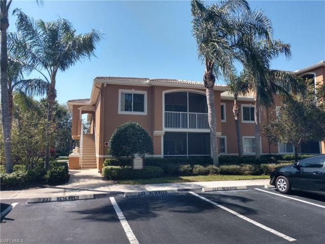 1840 Florida Club Cir #5201, Naples, FL 34112 (MLS #218082644) :: The New Home Spot, Inc.