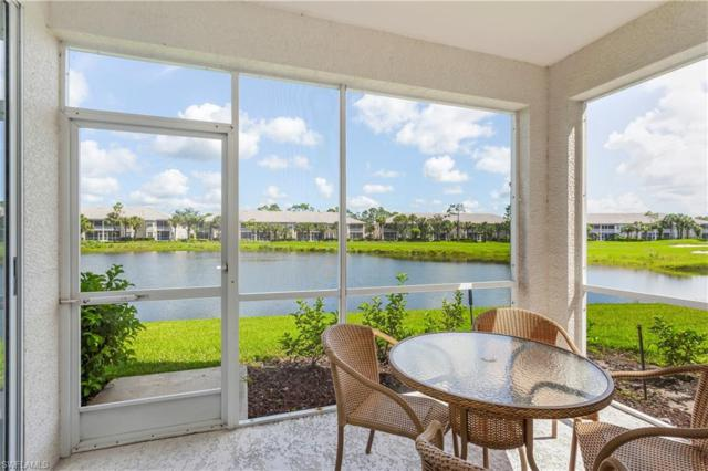 3940 Loblolly Bay Dr 2-107, Naples, FL 34114 (MLS #218082673) :: RE/MAX Realty Group