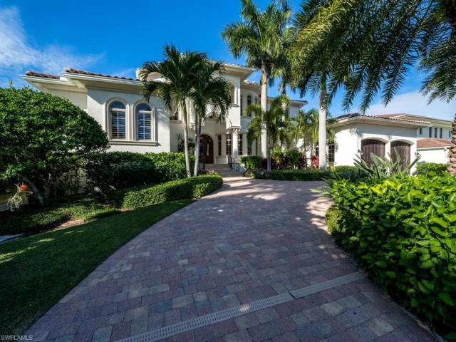 1940 6th St S, Naples, FL 34102 (MLS #218082687) :: RE/MAX Realty Group