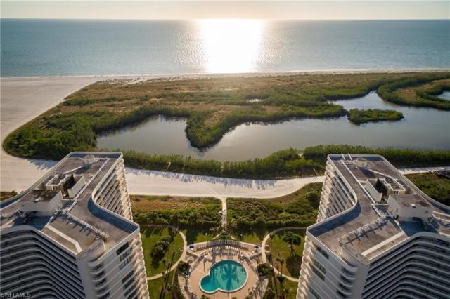 380 Seaview Ct #709, Marco Island, FL 34145 (#218082689) :: RealPro Realty