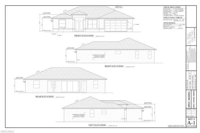 18412 Fuchsia Rd, Fort Myers, FL 33967 (MLS #218082702) :: RE/MAX DREAM