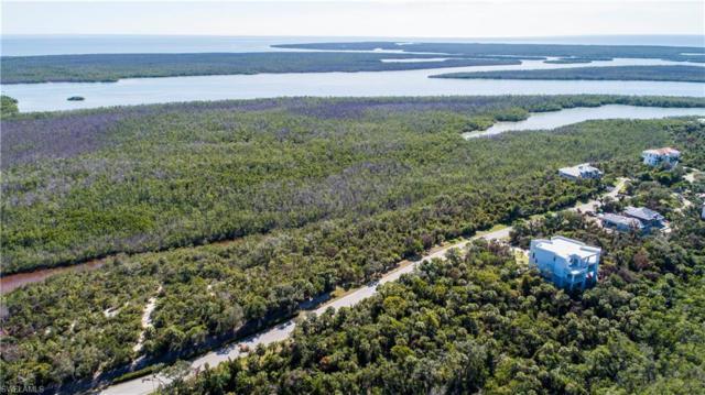1108 Blue Hill Creek Dr, Marco Island, FL 34145 (MLS #218082722) :: RE/MAX Radiance
