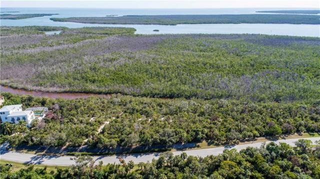 1114 Blue Hill Creek Dr, Marco Island, FL 34145 (MLS #218082723) :: RE/MAX Radiance