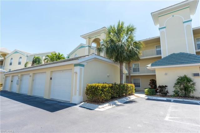 15475 Cedarwood Ln 8-101, Naples, FL 34110 (#218082780) :: Equity Realty