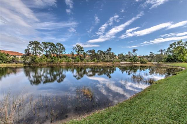 26630 Rosewood Pointe Dr #102, Bonita Springs, FL 34135 (MLS #218082784) :: RE/MAX DREAM