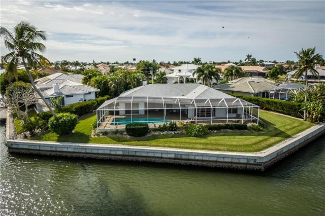 1899 Woodbine Ct, Marco Island, FL 34145 (MLS #218082803) :: Clausen Properties, Inc.