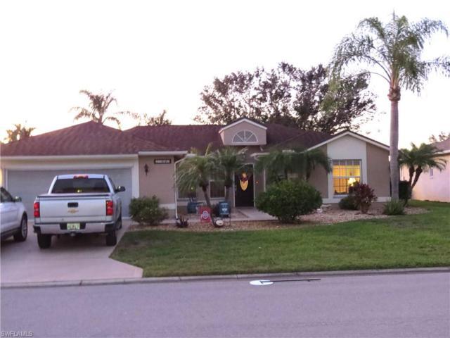 20690 Horse Hame, Estero, FL 33928 (MLS #218082858) :: The New Home Spot, Inc.
