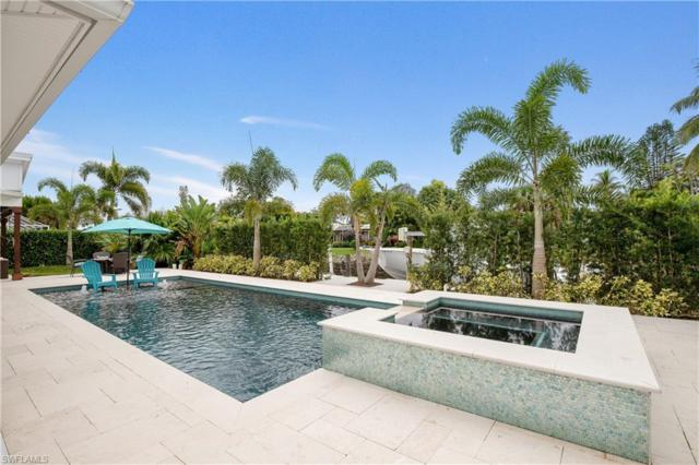 2536 Longboat Dr, Naples, FL 34104 (MLS #218082859) :: RE/MAX Realty Group