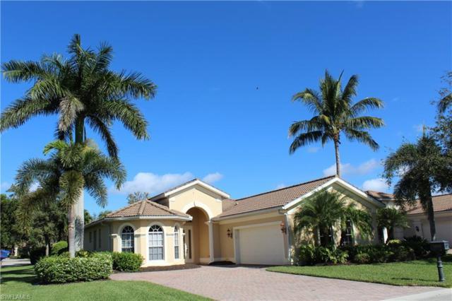 14510 Meravi Dr, Bonita Springs, FL 34135 (MLS #218082885) :: RE/MAX Radiance