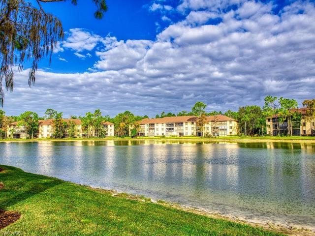 5724 Deauville Cir H103, Naples, FL 34112 (MLS #218082932) :: The Naples Beach And Homes Team/MVP Realty