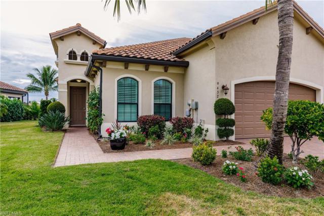 9432 Isla Bella Cir, Bonita Springs, FL 34135 (MLS #218082939) :: Clausen Properties, Inc.