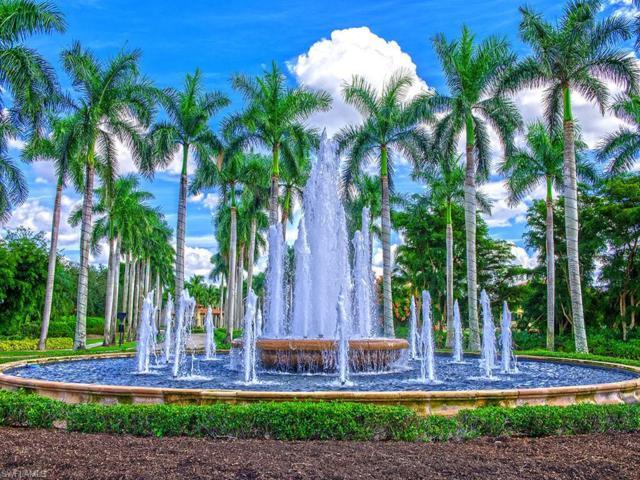 2882 Castillo Ct #101, Naples, FL 34109 (MLS #218082951) :: The Naples Beach And Homes Team/MVP Realty