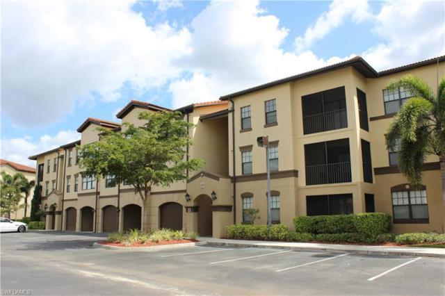12990 Positano Cir #306, Naples, FL 34105 (MLS #218082954) :: The New Home Spot, Inc.