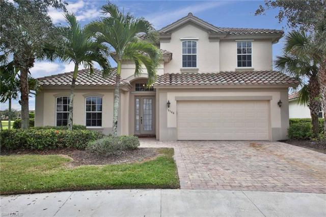 9166 Shale Ct, Naples, FL 34120 (MLS #218082967) :: The Naples Beach And Homes Team/MVP Realty