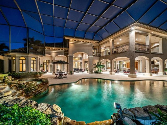 29110 Marcello Way, Naples, FL 34110 (MLS #218082973) :: The New Home Spot, Inc.